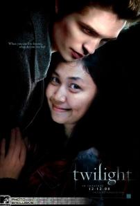 twilight-poster-1